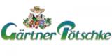 Gärtner Pötschke-Aktion: 67% Rabatt für Artikel bei der Lagerräumung