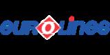Eurolines Gutschein