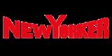 New Yorker Gutschein