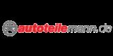 40€-Gutschein für ausgewählte Harpo Dachboxen bei Autoteilemann