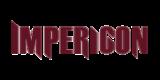 Impericon Gutschein