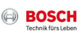 Bosch Do It Gutschein