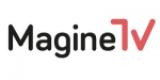 20% Rabatt auf alle TV-Pakete - 3 Monate lang bei Magine TV ohne Mindestbestellwert
