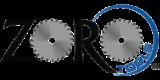 10€-Gutschein bei Zoro