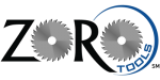 15% Rabatt auf KS Tools bei Zoro ohne Mindestbestellwert