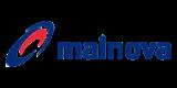 Bis zu 110€-Wechsel-Bonus - jetzt sparen bei Mainova!