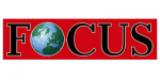 12 Monate Focus Magazin für nur 34,90€ - 83% Rabatt