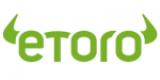 100€ Bonus - jetzt bei eToro!