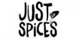 Gewürz-Box gratis bei Just Spices ✔