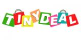 10%-Gutschein für Apple- & Samsung-Zubehör bei Tinydeal