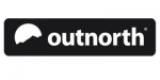 25%-Gutschein bei outnorth