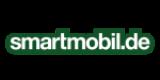 50% Rabatt + 15€ Wechselbonus für LTE-Tarife