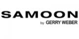 10€-Gutschein für Newsletteranmeldung bei SAMOON