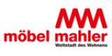Möbel Mahler-Aktion: 0%-Finanzierung