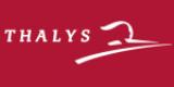 50% Rabatt auf Tickets für Reisegruppen ab 10 Erwachsenen - jetzt bei Thalys!