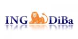 Aktionsangebot bei ING-DiBa: 75€ Gutschrift