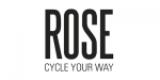 Gratis-Versand bei ROSE Bikes