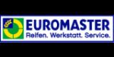 12%-Gutschein bei Euromaster ohne Mindestbestellwert