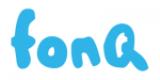 3%-Gutschein bei fonQ
