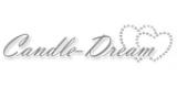 Candle-Dream Gutschein