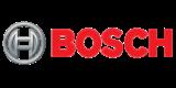 Bis zu 500€ Rabatt auf Bosch bei Quelle