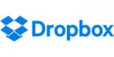 Dropbox Gutschein