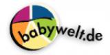 babywelt.de Gutschein