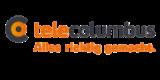 Aktionsangebot bei Tele Columbus: 200€ Amazon-Gutschein GESCHENKT