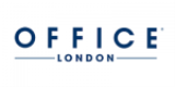 OFFICE London-Aktion: 20% Rabatt