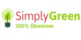 Top-Prämien zur Wahl bei Simply Green: 100€ BestChoice-Gutschein, Fahrräder und vieles mehr!