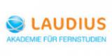 Laudius Akademie Gutschein