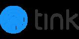 20€-Gutschein für alle Produkte bei tink
