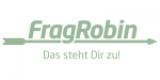 FragRobin Gutschein
