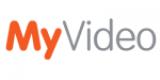 50%-Gutschein für ausgewählte Filme bei MyVideo