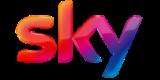 50% Rabatt auf SkyQ