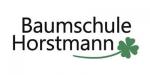 Baumschule Horstmann Gutschein