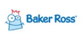 15%-Gutschein bei Baker Ross