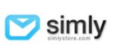 SimlyStore.com Gutschein
