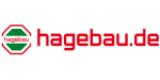 10€-Gutschein bei hagebau.de