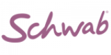 10%-Gutschein für die Sortimente Mode & Wohnen bei Schwab