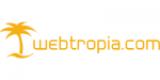 20€-Gutschein bei Webtropia