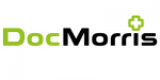 8€-Gutschein für rezeptfreie Produkte bei DocMorris