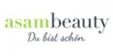 Gratis Produkt AQUA INTENSE® Hyaluron Hals- und Dekolletécreme in Originalgröße bei M. Asam