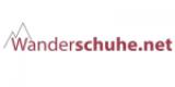 Wanderschuhe.net Gutschein