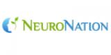NeuroNation Gutschein