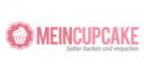 MeinCupcake.de Gutschein