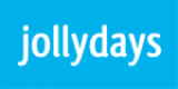 7€-Gutschein für Dinner in the Dark bei Jollydays