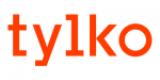100€-Gutschein bei Tylko