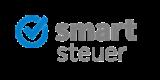 Aktionsangebot bei smartsteuer: Kostenlos testen