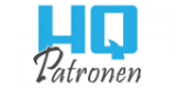 HQ Patronen Gutschein